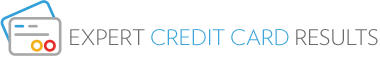 Expert Credit Card Results